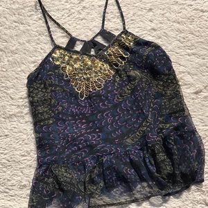 Urban Outfitters/Kimchi Blue Top